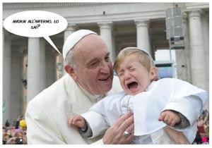 Papa toy def